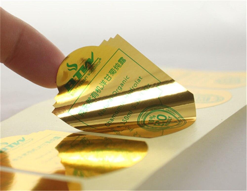 In decal xi vàng giá rẻ nhất
