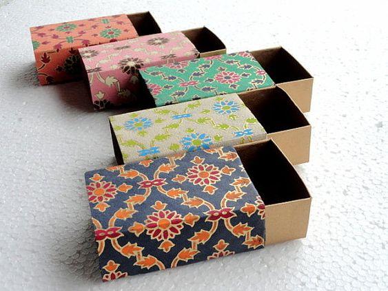 in hộp carton đẹp