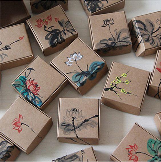 in hộp carton giá rẻ thành phố hồ chí minh